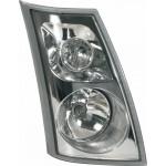 LIGHT BAR LANDINI 3683821M91DX