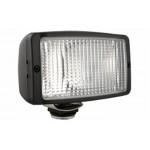 FARO LAVORO 138X78 C/LAMP 12V