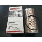 FILTRO OLIO MOTORE CNH84588864 EX NH1909123